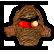 Black Mesa Emoticon vort