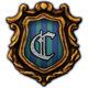 Crusader Kings II Badge 4