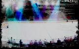 Franchise Hockey Manager 2014 Background The Rink
