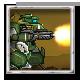 Gigantic Army Badge 1