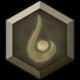 Magicmaker Badge 1