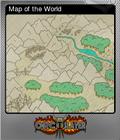 Orc Slayer Foil 4