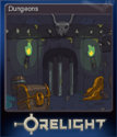 OreLight Card 03