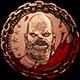 Outlast Badge 3