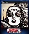 Pinball Arcade Card 6
