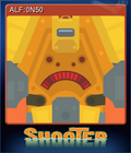 PixelJunk Shooter Card 6