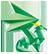 Spyro Reignited Trilogy emoticon crystaldragon