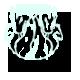 The Last Federation Badge 01