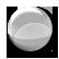 Abalone Emoticon Abwhite