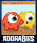 Adorables Card 11