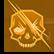Battleborn emoticon bbrogue