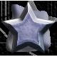 GooCubelets 2 Badge 2