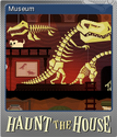 Haunt the House Terrortown Foil 2