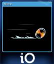 IO Card 02