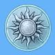 MOAI Build Your Dream Badge 2