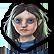 Magicka 2 Emoticon lok