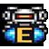 Mega Man X Legacy Collection 2 Emoticon Sub Tank