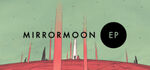 MirrorMoon EP Logo
