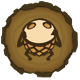 PixelJunk Monsters Ultimate Badge 4