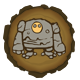 PixelJunk Monsters Ultimate Badge 5