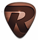 Rocksmith 2014 Badge 3