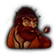 Sang-Froid - Tales of Werewolves Emoticon lumberjack