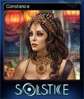 Solstice Card 3