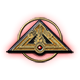 Talisman Prologue Badge 2