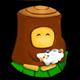 Woodle Tree Adventures Badge 01