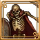 Ashes of Immortality Badge 2