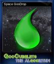 GooCubelets The Algoorithm Card 2