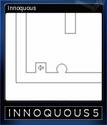 Innoquous 5 Card 5