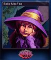 Mystik Belle Card 2