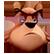 Spyro Reignited Trilogy emoticon moneybagsbear