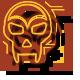 The Last Federation Badge 05
