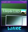 Wake Card 04