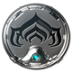 Warframe Badge 2