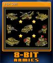 8-Bit Armies Card 03