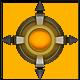 Acceleration of Suguki X-Edition Badge 5