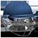 Cricket Captain 2015 Emoticon crickethelmet