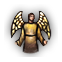 Crusader Kings II Emoticon guardian