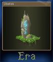 Era of Majesty Card 5