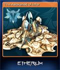 Etherium Card 2