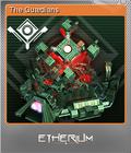 Etherium Foil 5