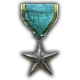 Hearts of Iron III Badge 2
