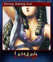La-Mulana Card 8
