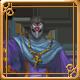 Last Heroes Badge 2