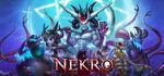 Nekro Logo