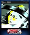 Pinball Arcade Card 9