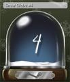 Snow Globes Foil 04